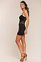 Платье #13083. Вид 3.