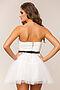Платье #13085. Вид 4.