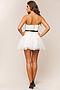Платье #13085. Вид 5.