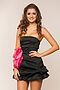Платье #13087. Вид 2.