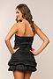 Платье #13087. Вид 5.