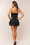 Платье #13087. Вид 6.