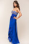 Платье #13090. Вид 2.