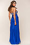 Платье #13090. Вид 4.