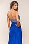 Платье #13090. Вид 5.