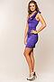 Платье #13100. Вид 5.