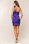Платье #13100. Вид 6.