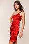 Платье #13103. Вид 3.