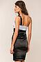 Платье #13106. Вид 4.