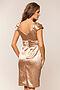 Платье #13109. Вид 4.