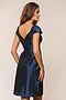 Платье #13110. Вид 5.