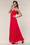 Платье #13118. Вид 2.