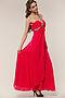 Платье #13118. Вид 3.