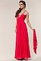 Платье #13118. Вид 4.