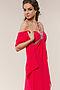 Платье #13118. Вид 6.