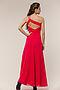 Платье #13118. Вид 7.