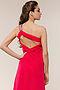 Платье #13118. Вид 8.