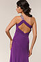 Платье #13119. Вид 3.