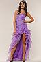 Платье #13126. Вид 2.