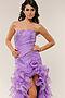 Платье #13126. Вид 3.