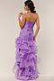 Платье #13126. Вид 5.