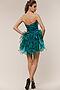 Платье #13130. Вид 6.