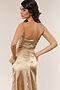 Платье #13132. Вид 7.