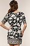 Платье #13140. Вид 3.