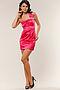Платье #13145. Вид 2.