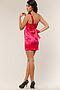 Платье #13145. Вид 4.