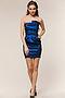 Платье #13158. Вид 2.