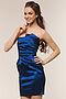 Платье #13158. Вид 4.