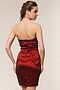 Платье #13160. Вид 6.