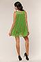 Платье #13161. Вид 4.