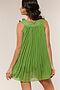 Платье #13161. Вид 5.