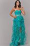 Платье #13242. Вид 3.