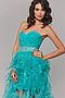 Платье #13242. Вид 4.