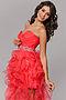 Платье #13243. Вид 4.