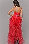 Платье #13243. Вид 6.
