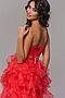 Платье #13243. Вид 7.