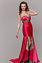 Платье #13245. Вид 2.