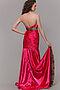 Платье #13245. Вид 4.
