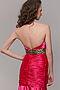 Платье #13245. Вид 5.