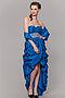 Платье #13249. Вид 2.