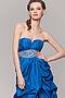 Платье #13249. Вид 3.