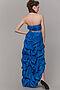 Платье #13249. Вид 4.
