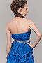 Платье #13249. Вид 5.