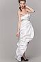 Платье #13250. Вид 3.