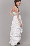 Платье #13250. Вид 4.