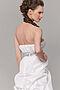 Платье #13250. Вид 5.